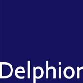 Delphior Pro OR is een trainings- en adviesbureau met oprechte interesse voor jou, je organisatie en ondernemingsraad.